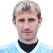 Vladimir Bushma