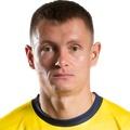 A. Selyava