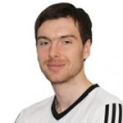 Valeriy Karshakevich