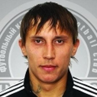 D. Ignatenko