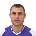 A. Ognyanov