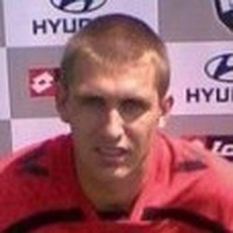 V. Velichkov