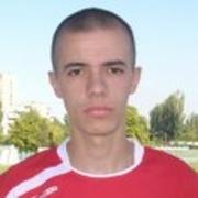 Borislav Borisov