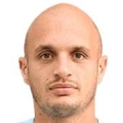 Miroslav Budinov