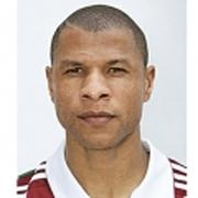 André Luís