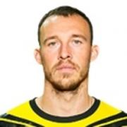 Aleksandr Filtsov