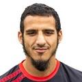 Y. Ayoub