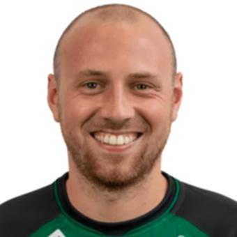 J. Wiessmeier