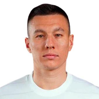 I. Sergeev