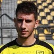 Michalis Giannitsis