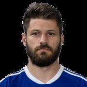 Bruno Petkovic