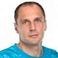 J. Drobný