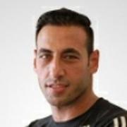 Ramzi Saleh