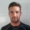 Diego Gomez