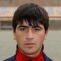 D. Hakobyan