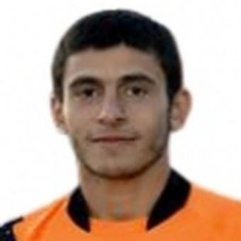 K. Muradyan