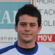 Marc Tovar