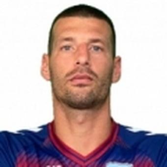 Bruno Perone