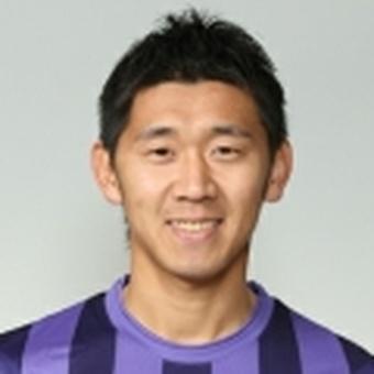 H. Mizumoto