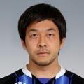 T. Futagawa