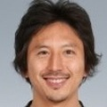 H. Hashimoto