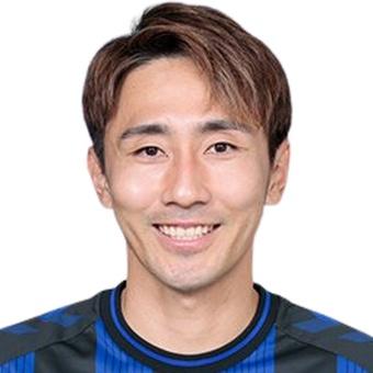 S. Kurata
