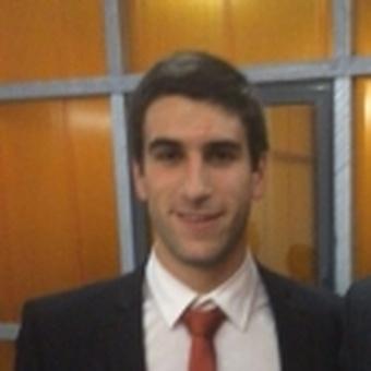 Jon Elorriaga