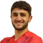 Alik Arakelyan