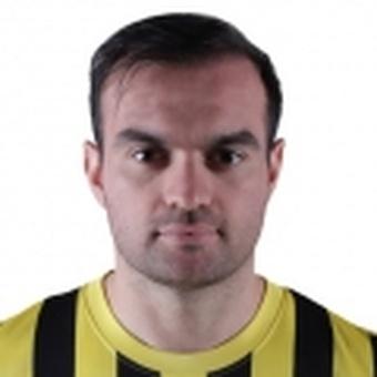 K. Hovhannisyan