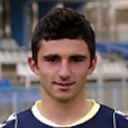 Gagik Poghosyan