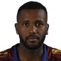 Willie Barbosa