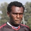 David Odhiambo