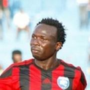 Kepha Aswani