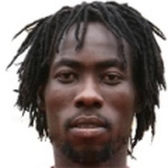 D. Iguma
