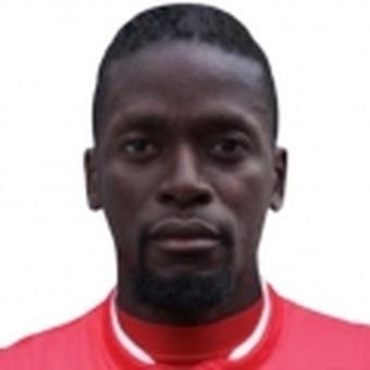 J. Bankole Kamara