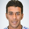 A. Hamoudi