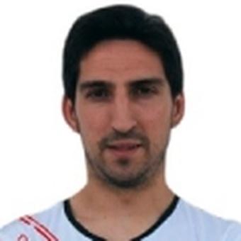 Pedro Oliva