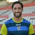 Eric Martínez