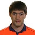 J. Ibrokhimov