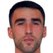 Farrukh Sayfiyev