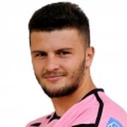 Ajdin Mulalić
