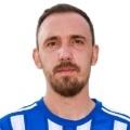 D. Popović