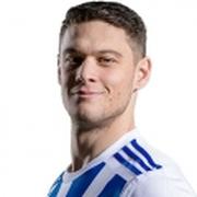 Filip Valencic