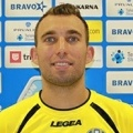 Ivan Firer