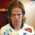 Petteri Jokihaara