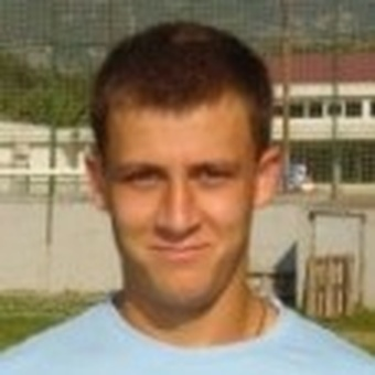 B. Kacic