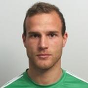 Vuk Radović