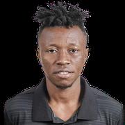 Clifford Aboagye