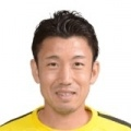 R. Kurisawa