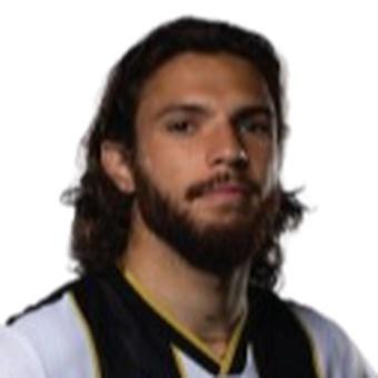 D. De Silva